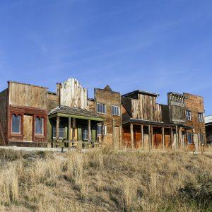 deadman-ranch-211606_1920