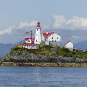 lighthouse-436116_1920