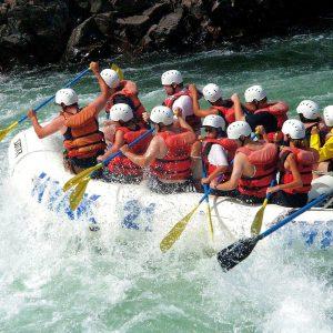 river-rafting-50851_1280